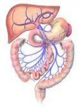 Gastro-entérite : du diagnostic au traitement