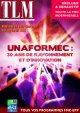 UNAFORMEC : 30 ans de rayonnement et d'innovation