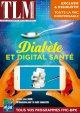 Diabète et digital santé