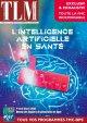 L'Intelligence Artificielle en Santé