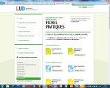 Cholesteroletdietetique.fr : Une prise en charge diététique en ligne  des hypercholestérolémiques