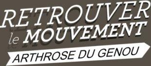Retrouverlemouvement.fr