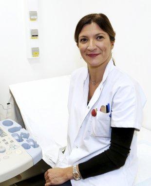 Pr VITTON :  Constipation distale, laxatifs et suppositoires en première intention