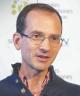 Dr PERETTI : Dénutrition infantile : la courbe de corpulence, un outil de dépistage