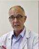 Pr POSTEL-VINAY : La e-santé passe par la préconisation du médecin