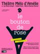 Le Bouton de rose